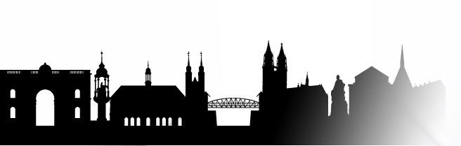 Rauchmelderpflicht Sachsen Anhalt Startseite